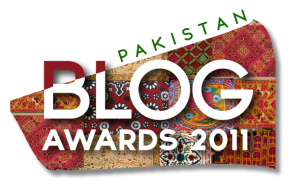 UnConference Islamabad PBA
