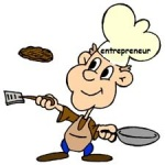 entrepreneurship in Pakistan