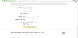 oDesk readiness test