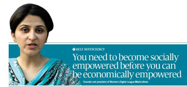 express-tribune-self-sufficiency